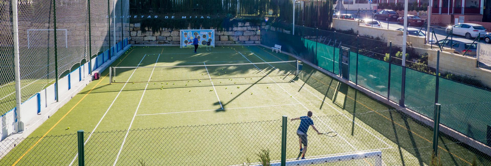 pista_tenis_arriba_s