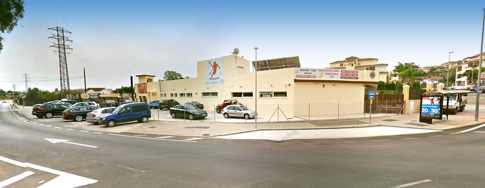 vista-edificio-raquetas-desde-carretera-google-maps
