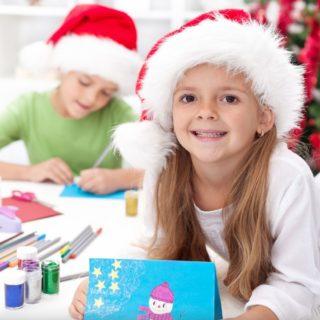 6520-videos-de-manualidades-de-navidad-para-ninos