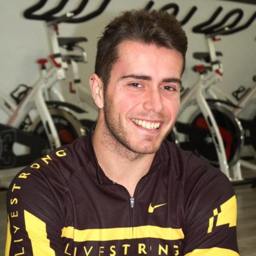 Fran González