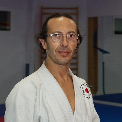 Santiago Riera
