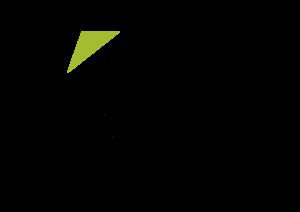 Logo Raquetas de Mijas