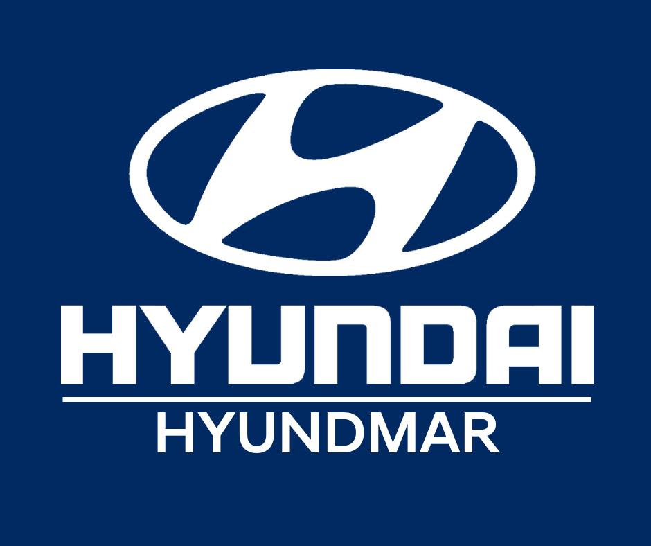 HYUNDAI | HYUNDMAR EN MARBELLA