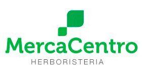 Logotipo Herboristería Mercacentro