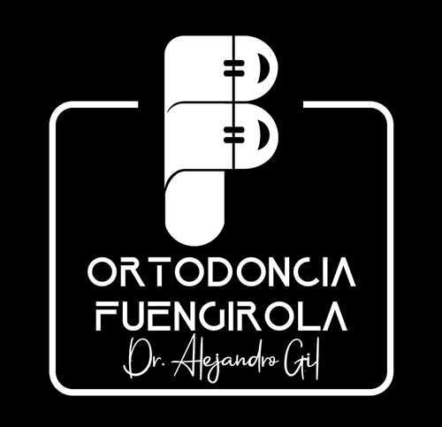 Ortodoncia Fuengirola