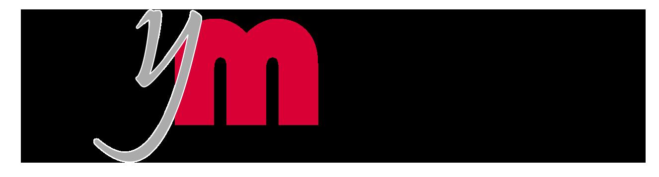 Asesoria Moreo Meléndez